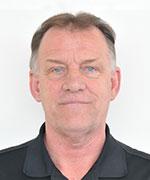 Conrad Vlietstra