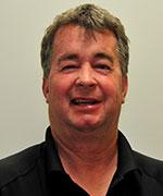 Larry Krauskopf