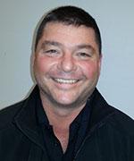 Todd Farrant